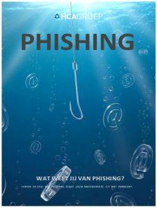 Phishing (Custom)